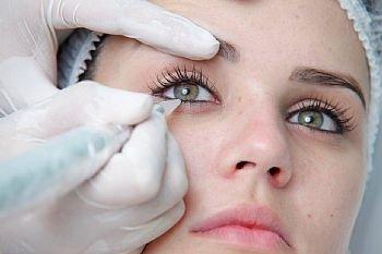 maquiagem-definitiva-olhos-e-labios-3