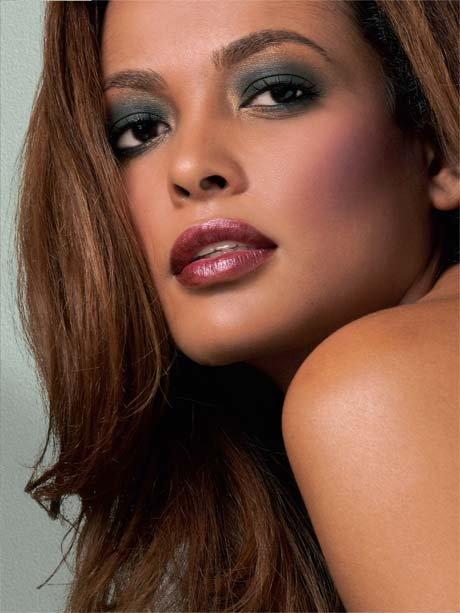 maquiagem-para-noite-2013-2