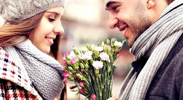 4 Sinais para reconhecer um amor verdadeiro