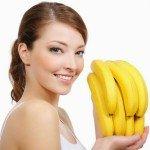 Dieta da Banana – Como Fazer