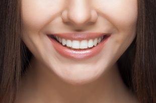 Alimentos que mancham os dentes: Quais são?
